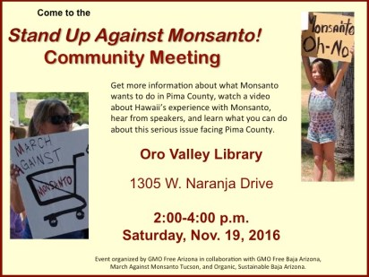 oro-valley-meeting-3