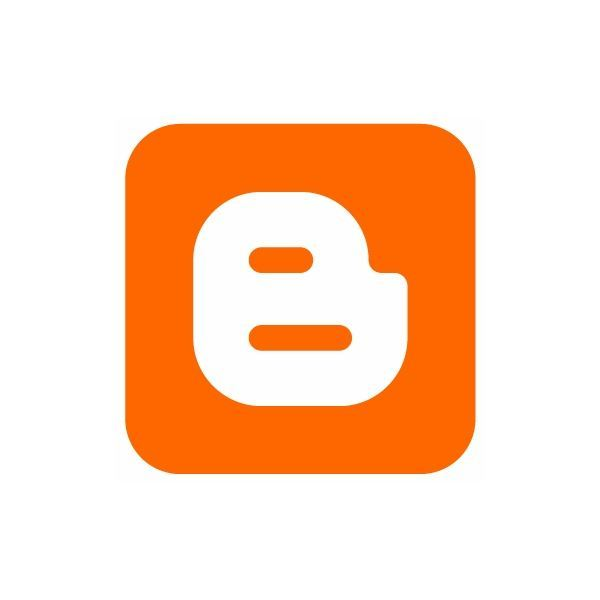 website gratuit Website Gratuit bloger