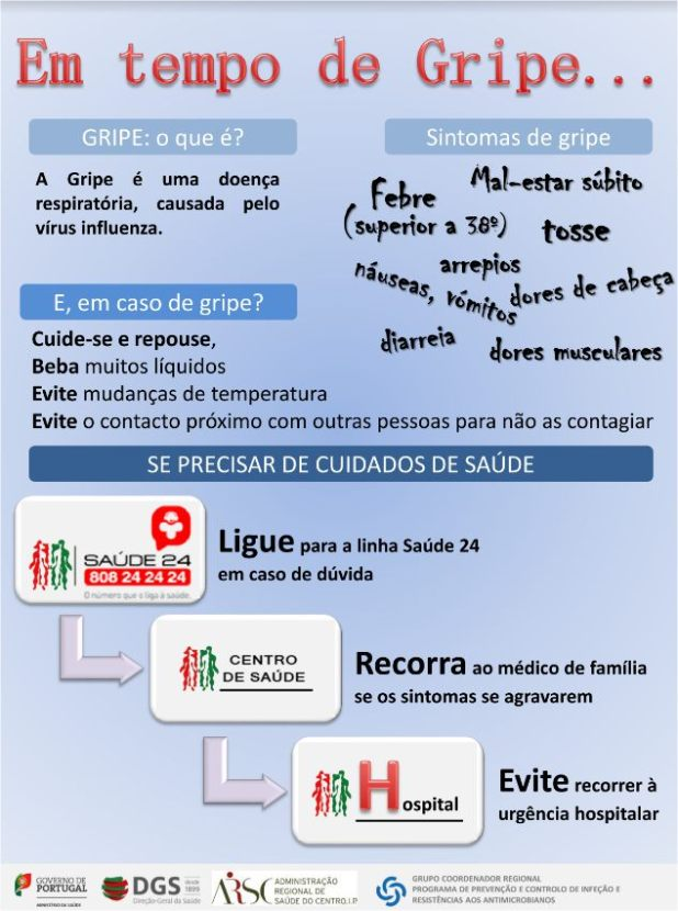 cartaz_gripe