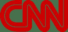 CNN Logo Trans 223