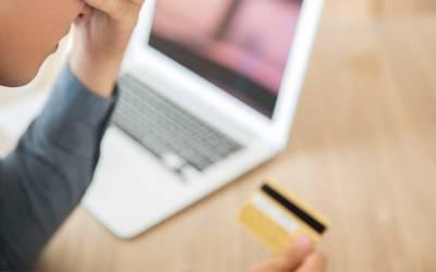 Fraud Awareness 101: Mitigating Fraud with EMV Technology