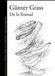 De la finitud, de Günter Grass