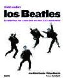 Todo sobre los Beatles, de Philippe Margotin y Jean-Michel Guesdon