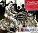 Pancho Villa toma Zacatecas , de Taibo, Paco Ignacio