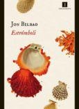 Estrómboli, de Jon Bilbao