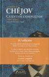 Cuentos completos: [1880-1885], de Antón P. Chéjov