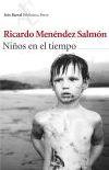 Niños en el tiempo, de Ricardo Menéndez Salmón