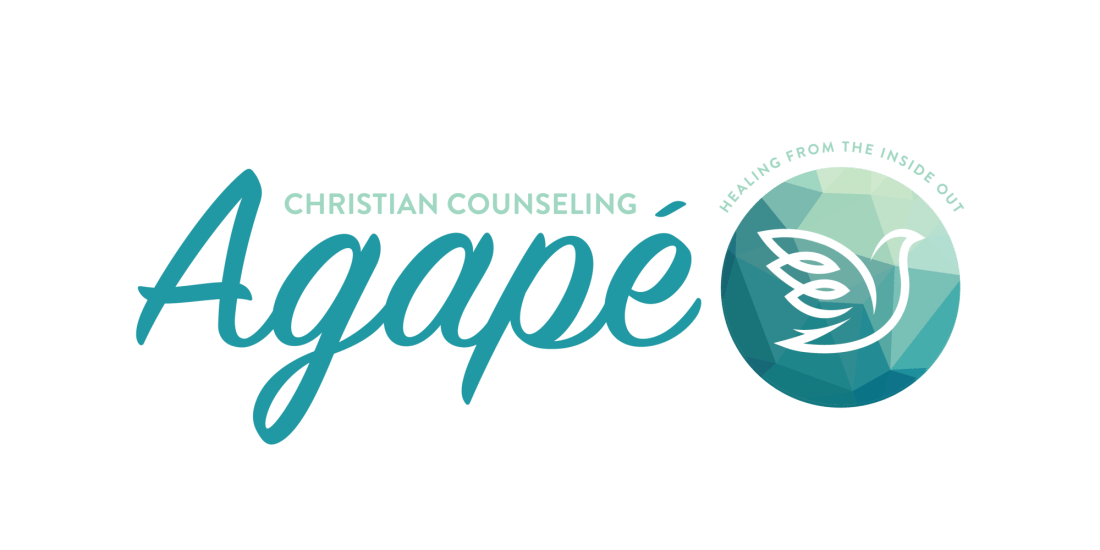 professional counseling |agape christian counseling
