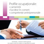profile_Ocupationale