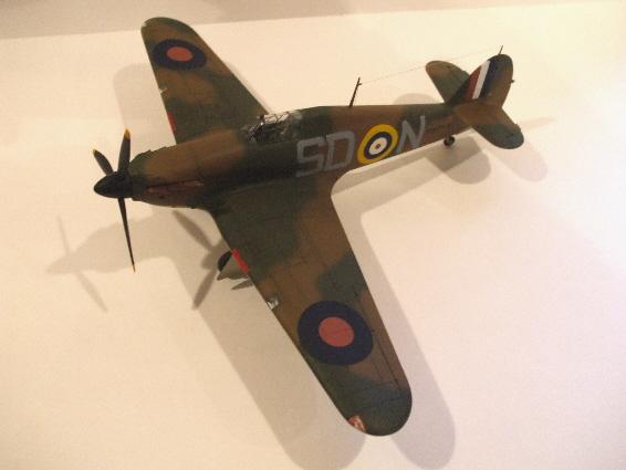 models-038