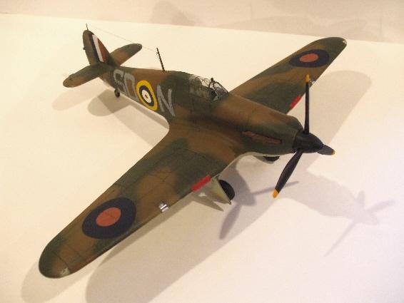models-043