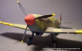 hobbyboss_172_spitfiremkvb-8