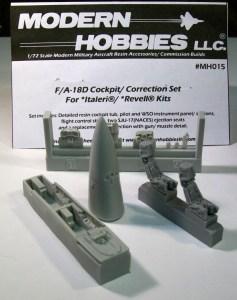 modern_hobbies_f19_resin_set-1