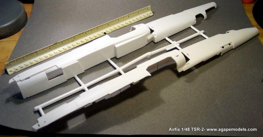 airfix-tsr-2-preview-1