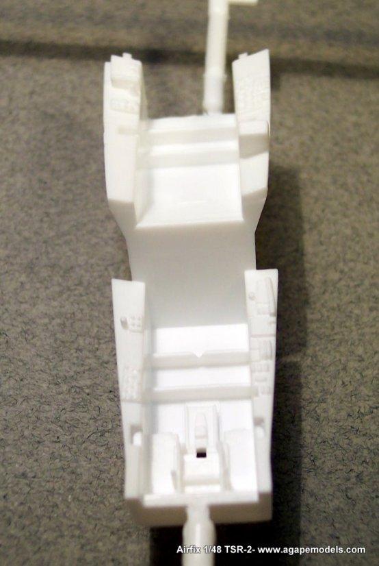 airfix-tsr-2-preview-12