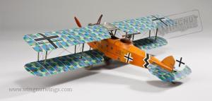 32002-wingnut-wings-1-32-lvg-cvi