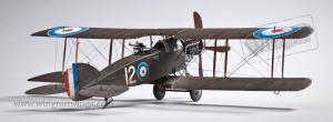 32004-wingnut-wings-1-32-bristol-f2b-fighter