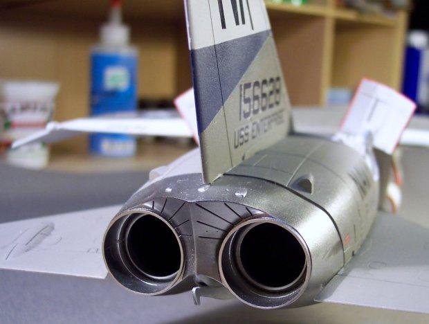 airfix_tsr-2-12