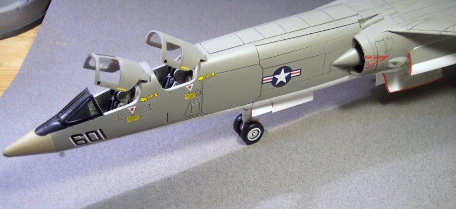 airfix_tsr-2-15