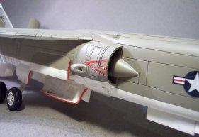 airfix_tsr-2-4