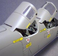airfix_tsr-2-8