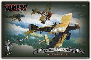 wingnut_wings-bristol_fighter