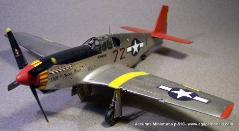 accurate_miniatures_p-51c-1