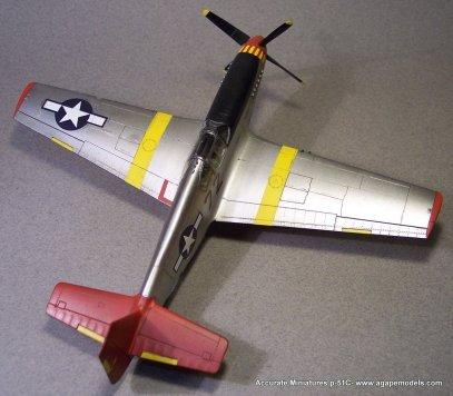 accurate_miniatures_p-51c-10