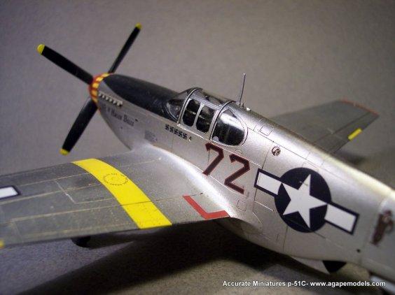accurate_miniatures_p-51c-3