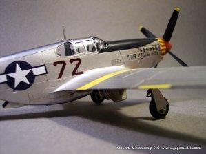 accurate_miniatures_p-51c-6