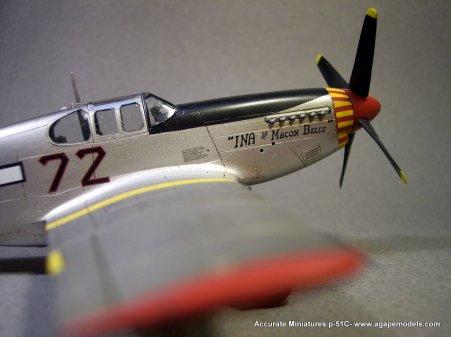 accurate_miniatures_p-51c-7