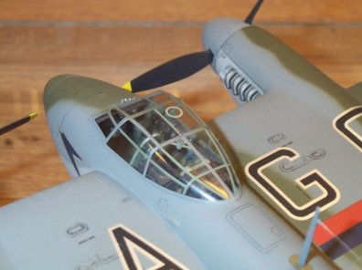 airfix-mosquito-03