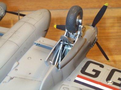 airfix-mosquito-17