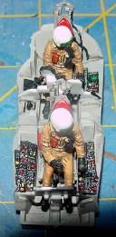 voodoocockpit14