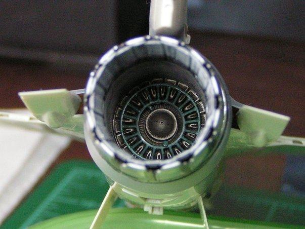 hullf-16AM-10
