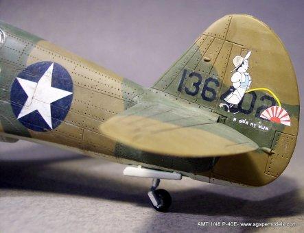 AMT_1-48_P-40E-13