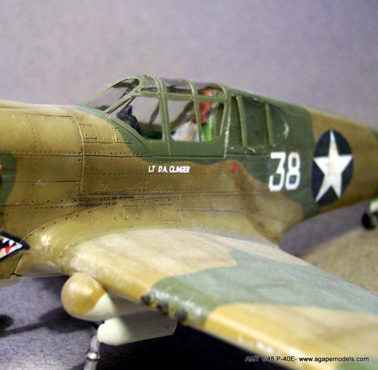 AMT_1-48_P-40E-14