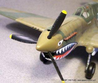 AMT_1-48_P-40E-15