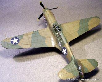 AMT_1-48_P-40E-16