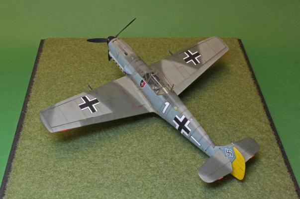 Jpg 31