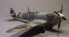 airfix_spitfireIX_1-72-4