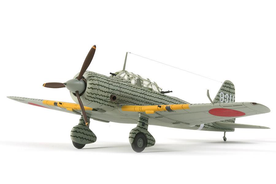 Ki51_F02900