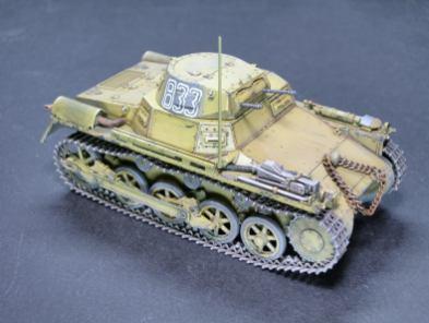 PanzerI002-1
