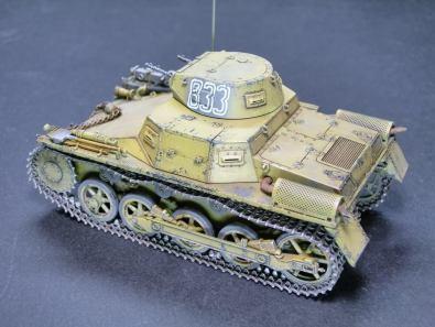 PanzerI004