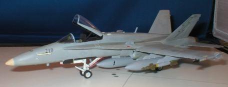 FA-18CVMFA-251OIFa