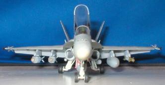 FA-18CVMFA-251OIFd-1