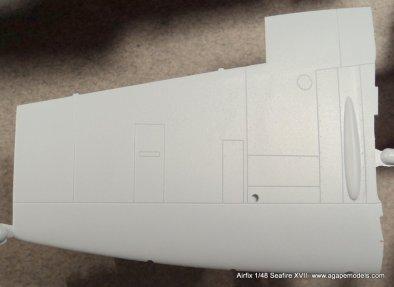 airfix-seafire-XVII-23