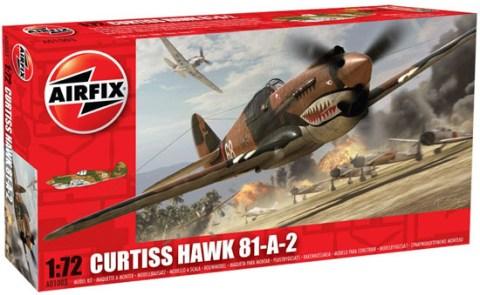 airfix-hawk-81-a2-cover
