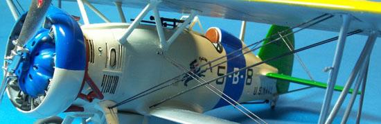 gil-hodges-1-32-hasegawa-f4b-4