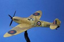 steve-budd-airfix-spitfire-mk-ix-2